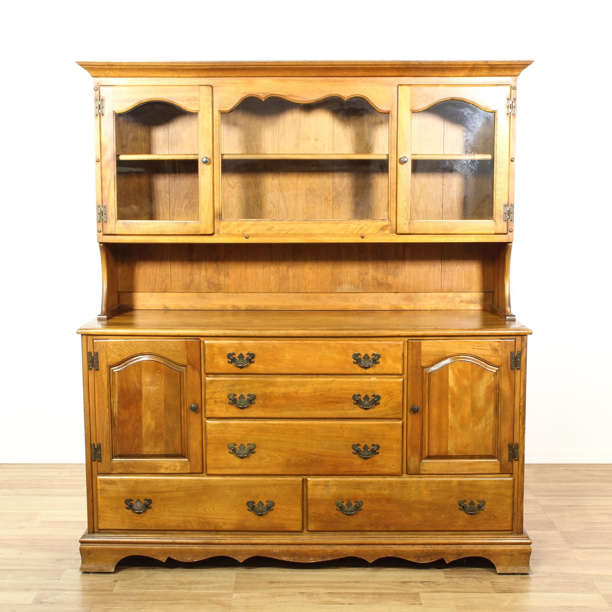 furniture country tynecastle hutches dining room copy mt missoula tagged collections buffets buffet and home hutch