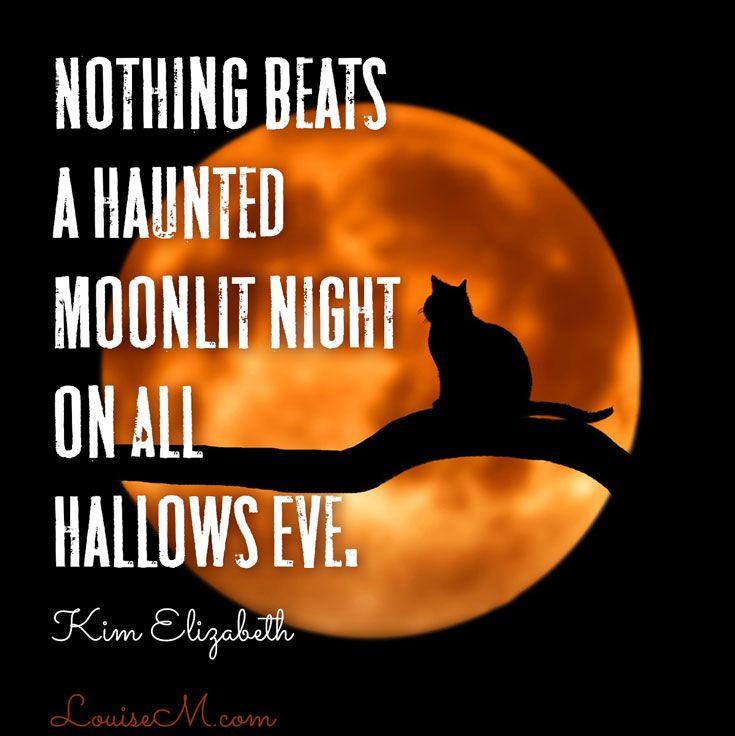 31 Halloween Quotes U0026 13 FREE Photos. Get Creative!