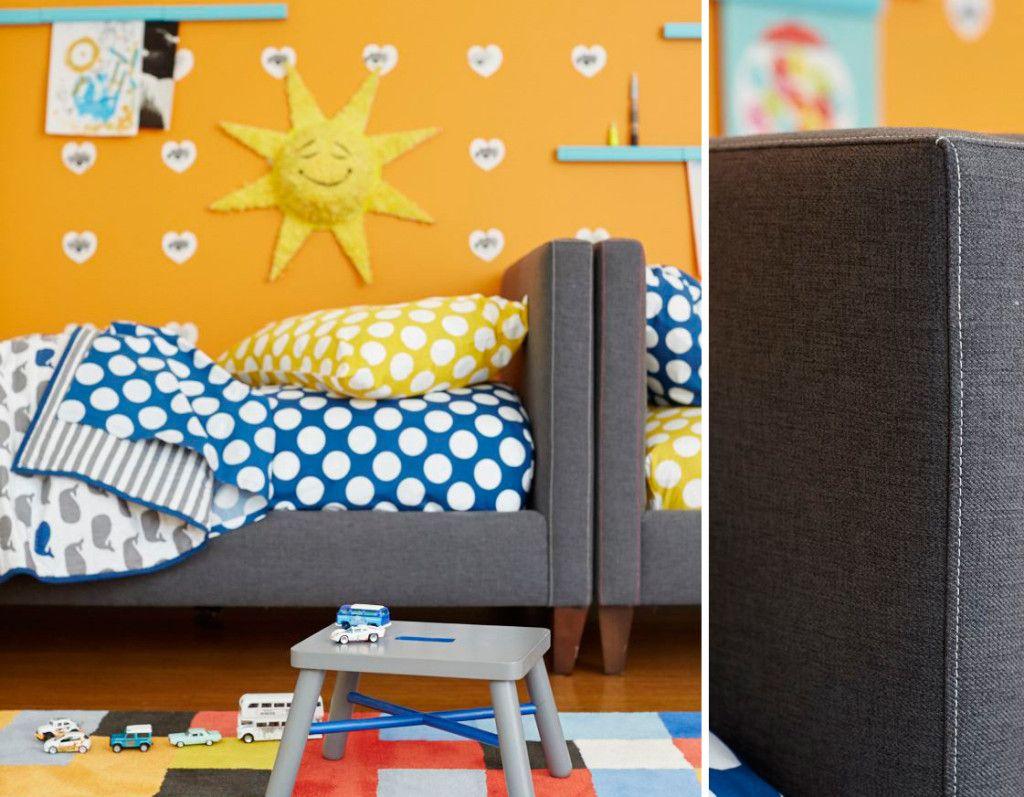 Shenandoah upholstered furniture via honesttonod com