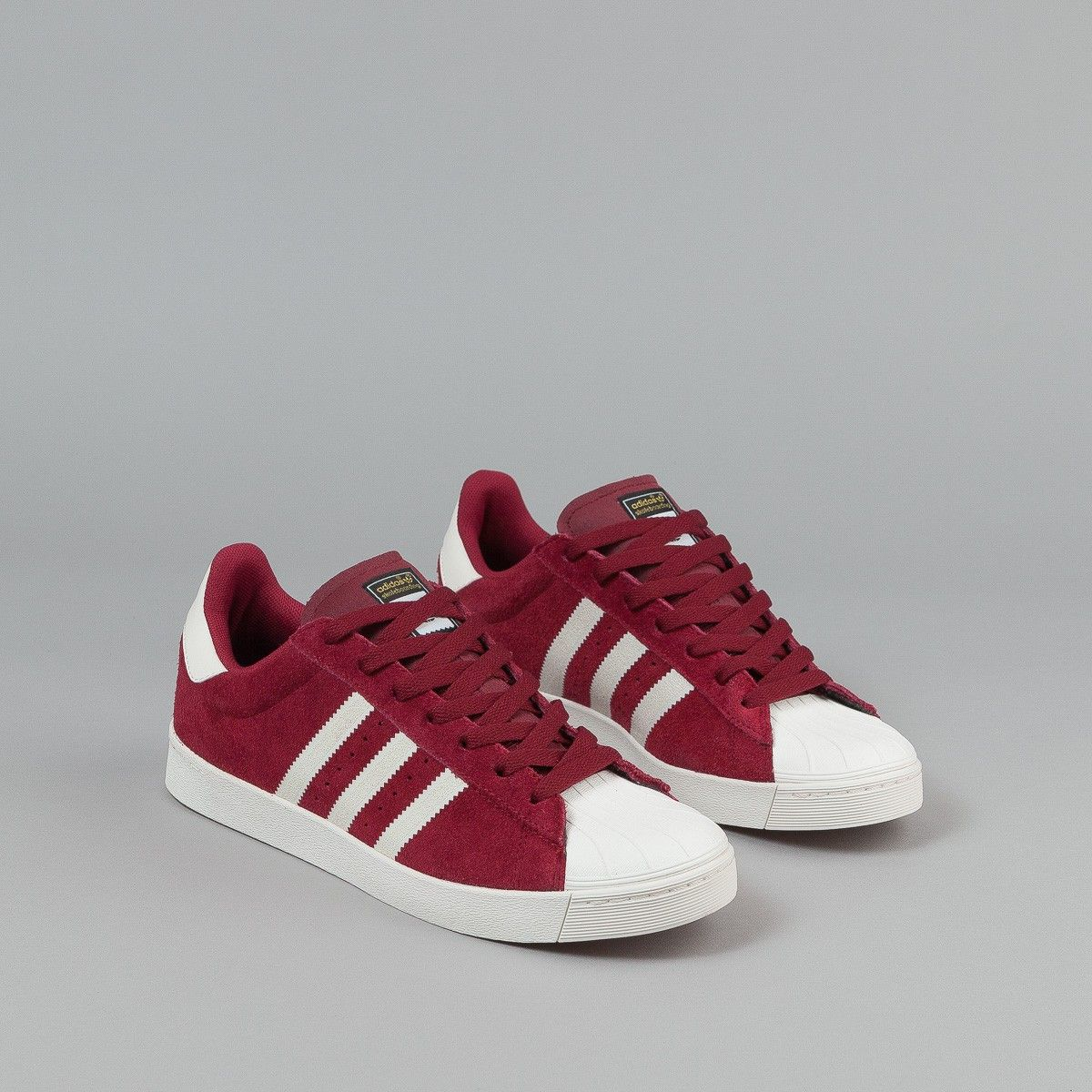 SNOW, SKATE and STREET :: Cheap Adidas Superstar Vulc ADV