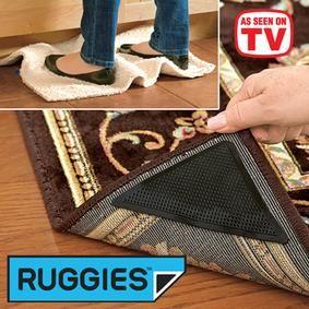 Set Of 8 Ruggies Rugs On Carpet Rugs Carpet Mat