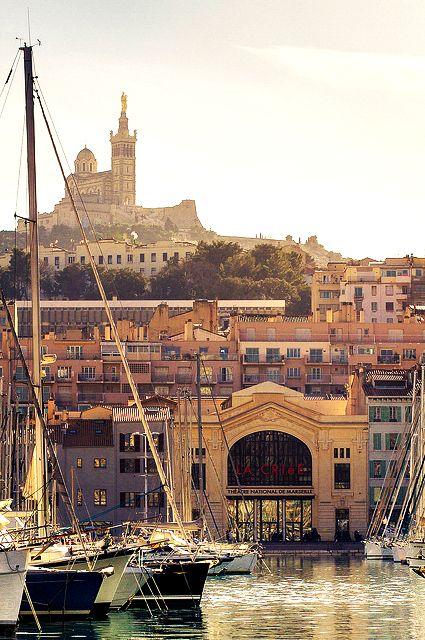 Best 25 vieux port de marseille ideas on pinterest le vieux port marseille vieux port - Mcdo vieux port marseille ...