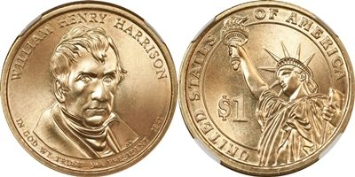 Presidential Dollar Value Price Guide List Every Date Coin Helpu Dollar Coin Value Gold Coin Values Gold Coin Price