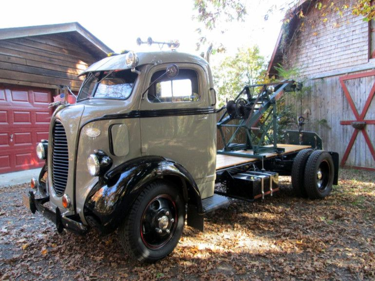 1938 Ford Coe Cab Over Engine Ford Trucks Trucks Lifted Ford