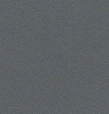 Dryvit Systems Inc 634a Granite Gray Close Up Jones