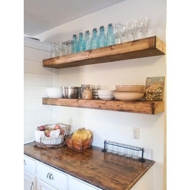 Thanks Girls For Lovin' My Shelves! #Regrann From