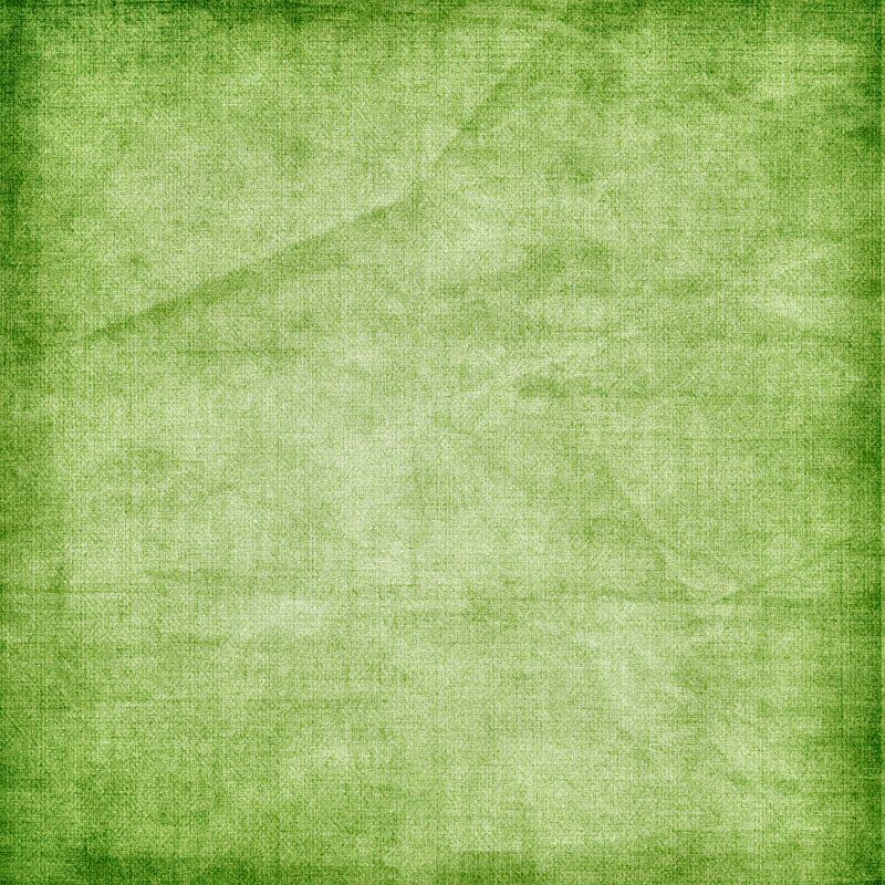 texture apple green scrapbook distressed��grunge��vintage
