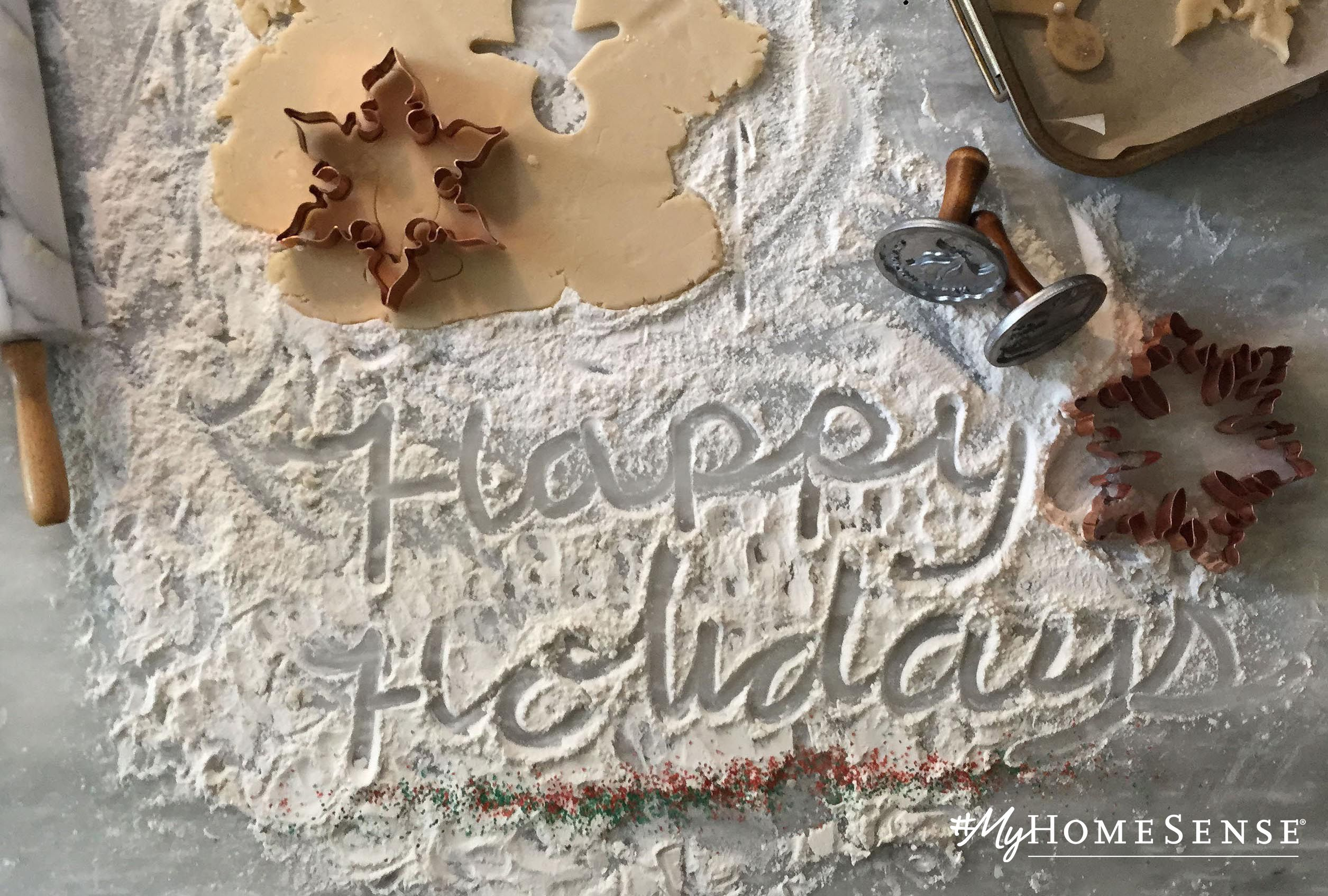 39+ Letter cookie cutters near me inspirations