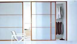 Cloison Japonaise Coulissante Ikea Recherche Google Sdb