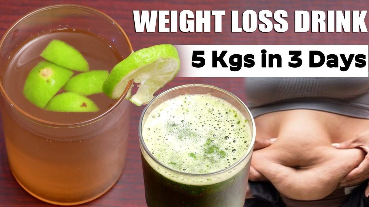 Pin on Fat Cutter Drink