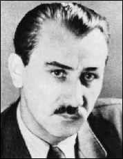 Dobroslav Chrobak