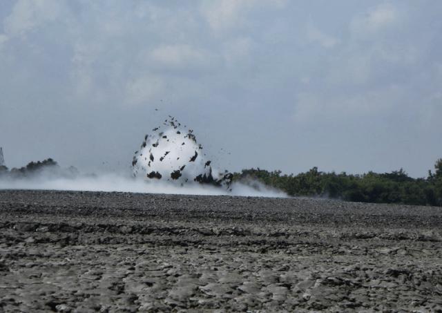 Tempat Wisata Di Purwodadi Jawa Tengah Wisatasenibudaya Com Tempat Alam