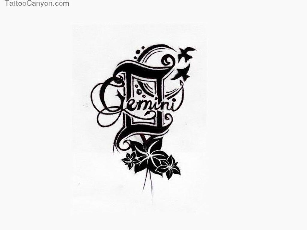 Gemini Dragon Tattoo Designs Free Gemini Tattoo Designs Gemini Tattoo Gemini Zodiac Tattoos Japanese Dragon Tattoo Meaning