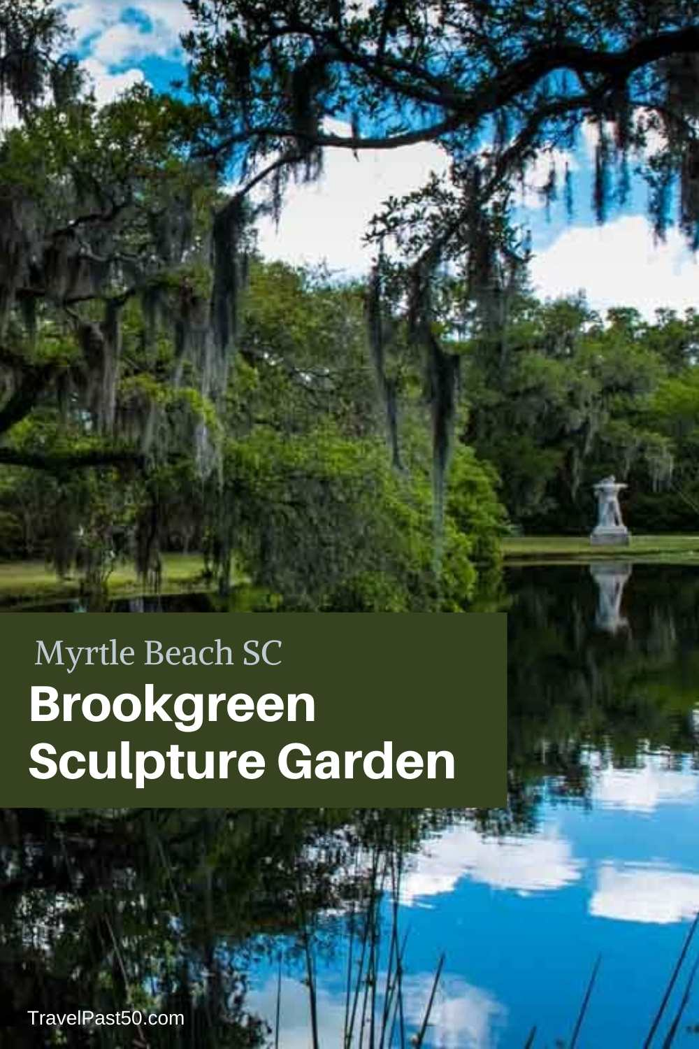 601456eb2a3f5ec772a490834b8c038a - Botanical Gardens In Myrtle Beach South Carolina