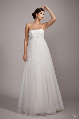 Suknia ślubna Ciążowa Szukaj W Google śluby Pinterest Bridal