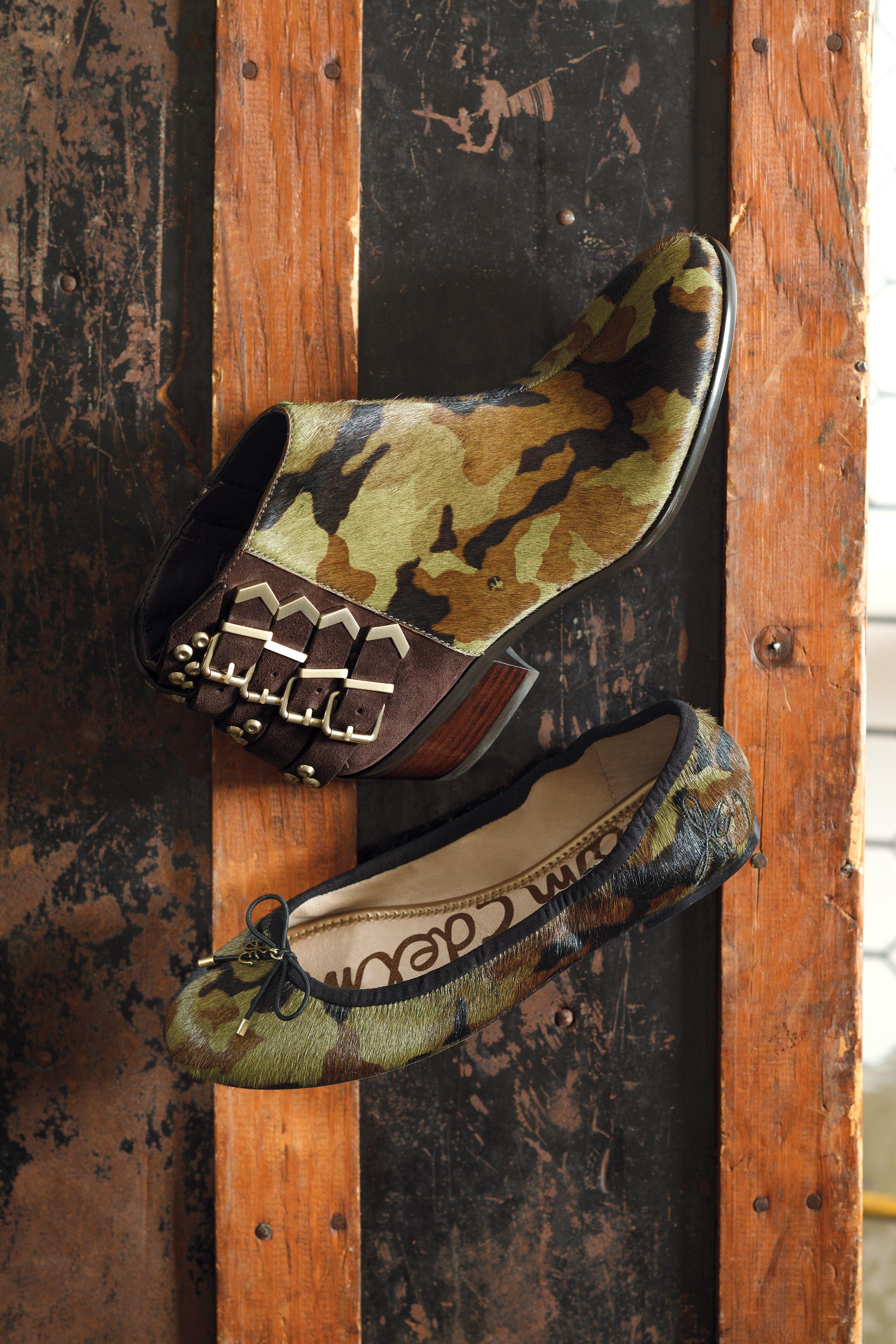 c6ab08f378b9 Sam Edelman Penrose Bootie  belk  boots
