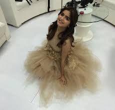 Image Result For Hala Al Turk Instagram Hala Al Turk Flower Girl Dresses Wedding Dresses