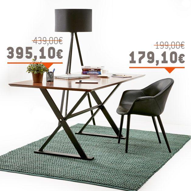 10 De Remise Sur Tout Le Mobilier Chez Alterego Design Www Alterego Design Com