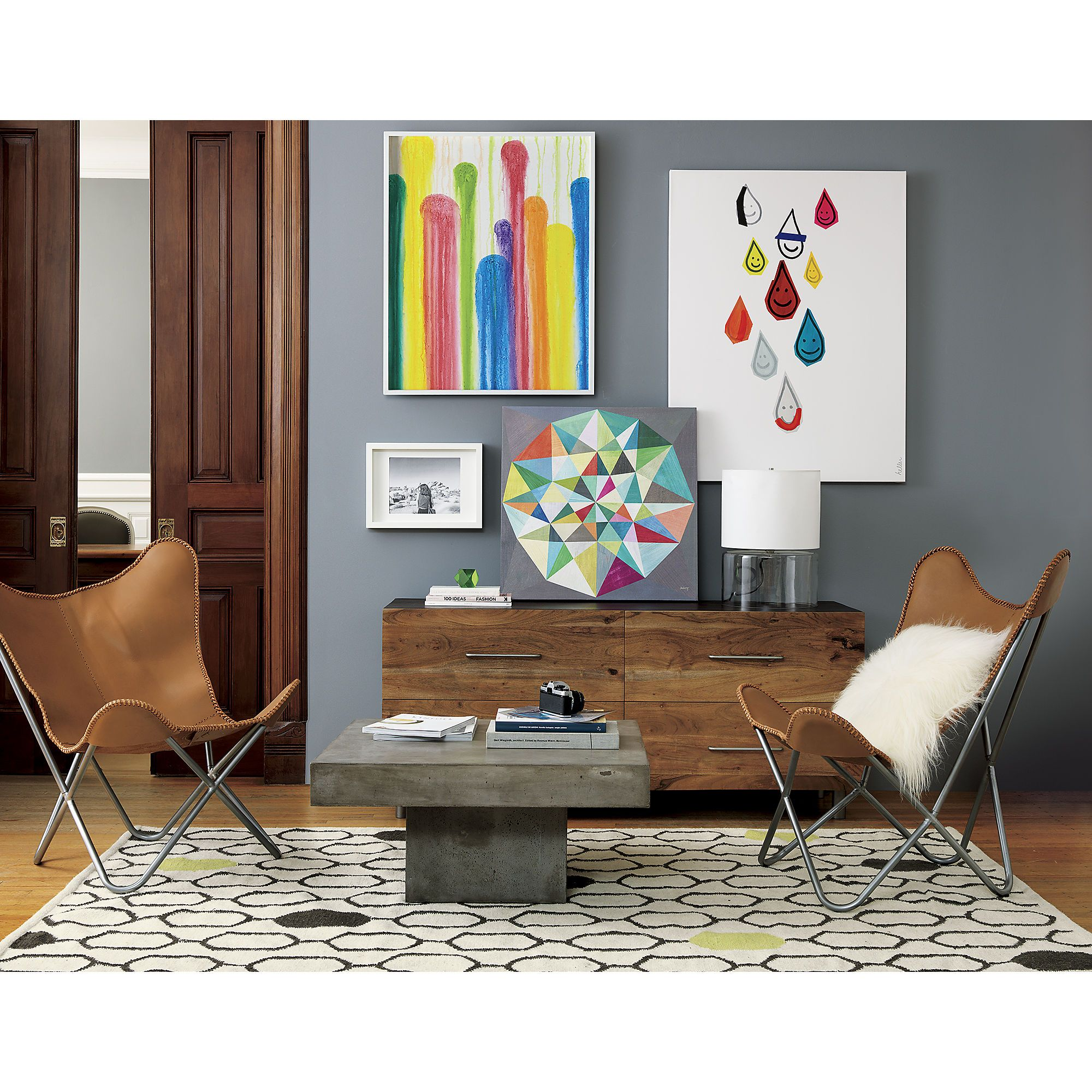 Element Coffee Table CB Living Room Pinterest Living Rooms - Cb2 element coffee table