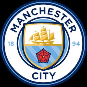 Manchester City Logo 512x512 Url Dream League Soccer Kits And Logos In 2020 Manchester City Logo Manchester City Football Club Manchester City