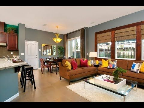 Living room dining room combo decorating ideas 2018 wow!!! Dinning