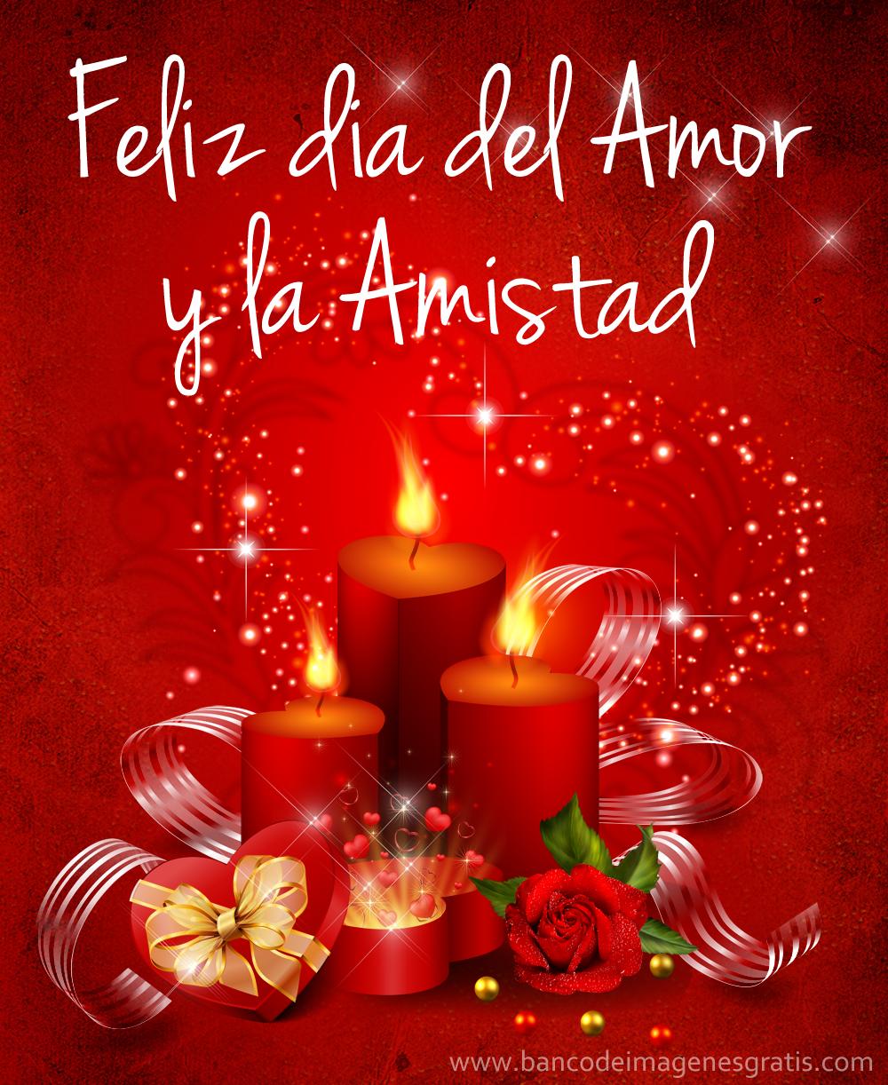 fotos de san valentin mas bellas | Imágenes de Amor para el 14 de febrero día de San Valentin