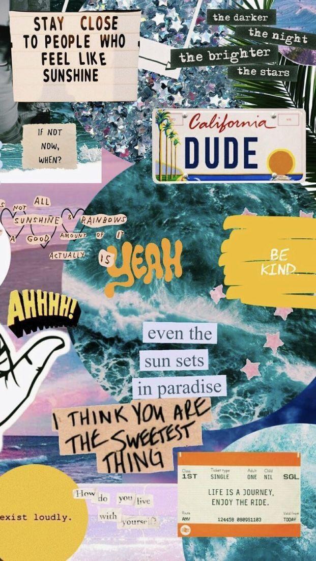 Iphone X Wallpaper 507710557992041637 Hd Wallpaper Iphone Summer Aesthetic Iphone Wallpaper Iphone Wallpaper Vsco