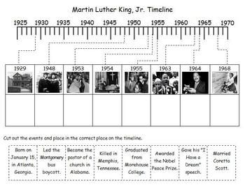 This was great save it for next year school ideas odds and this was great save it for next year martin luther king timeline ibookread PDF