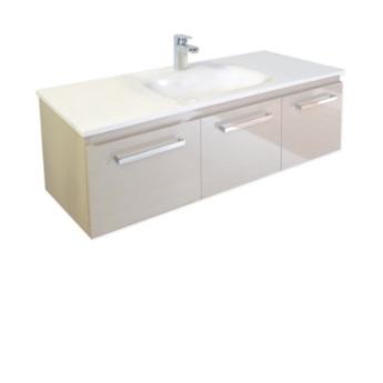 Bathware Direct Bathroom Supplies Ings Online
