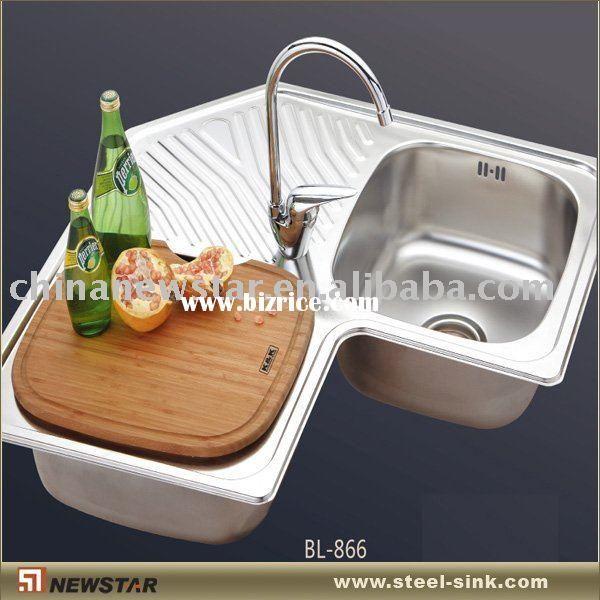 Stainless Steel Corner Sink For Kitchen Cabinet China Kitchen Sinks For Sale From Newstar Quanzhou Bath Kitc Corner Sink Kitchen Sink Corner Sink Kitchen