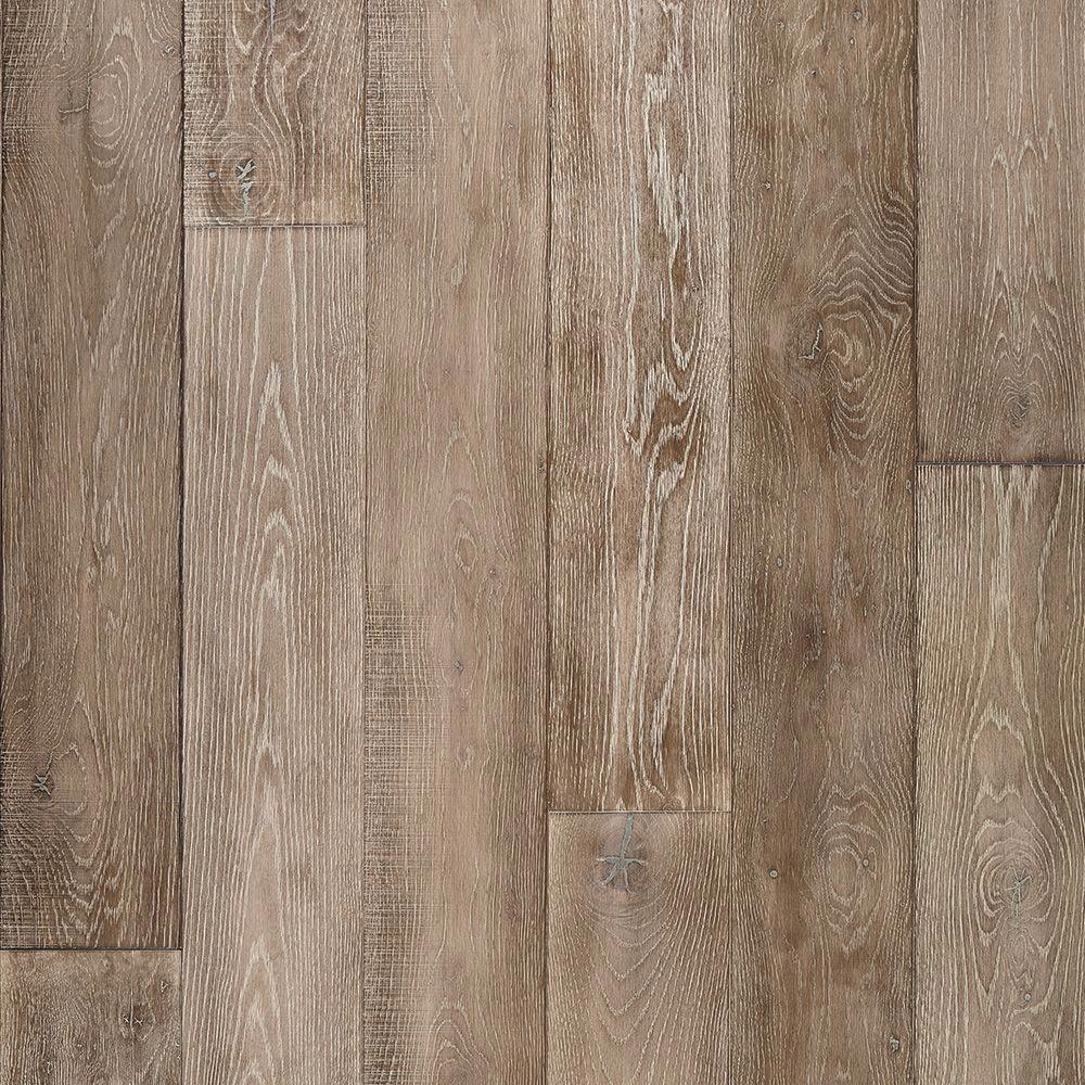 Pristine photo darkhardwoodfloors Oak hardwood flooring