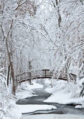 New photography landscape winter snow 56 Ideas #winterlandscape