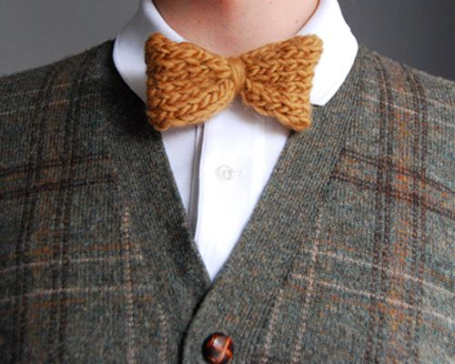 Free pattern petite wool bow tie free pattern knitting patterns free pattern petite wool bow tie free pattern knitting patterns and patterns ccuart Image collections
