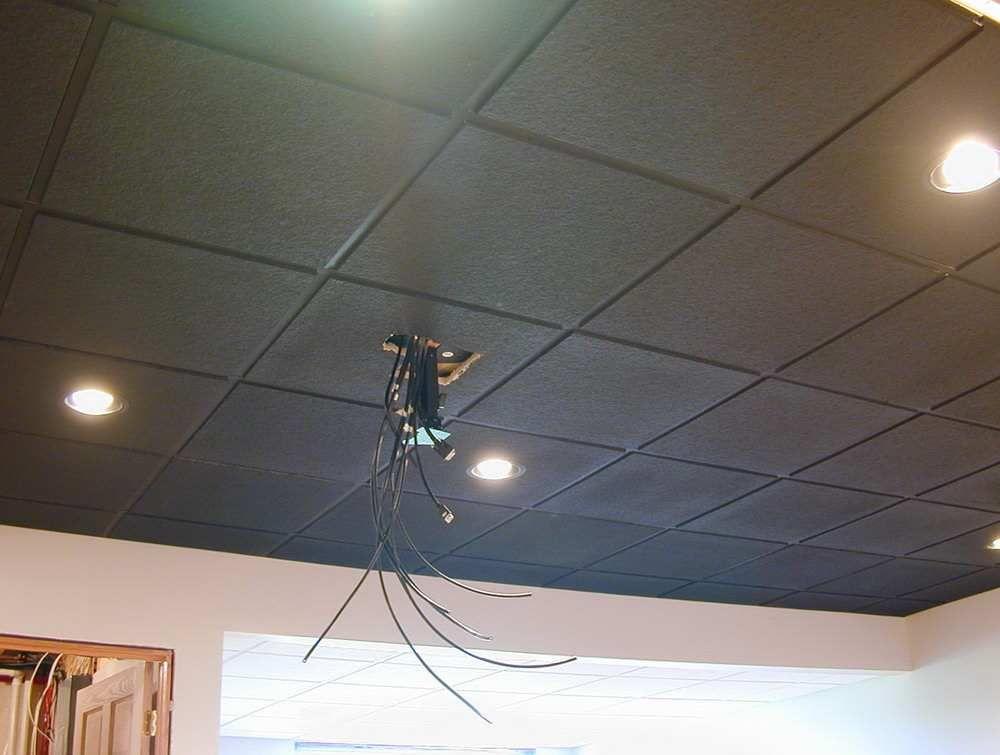 Painting Drop Ceiling Tiles Elegant Paint Ceiling Tiles ...