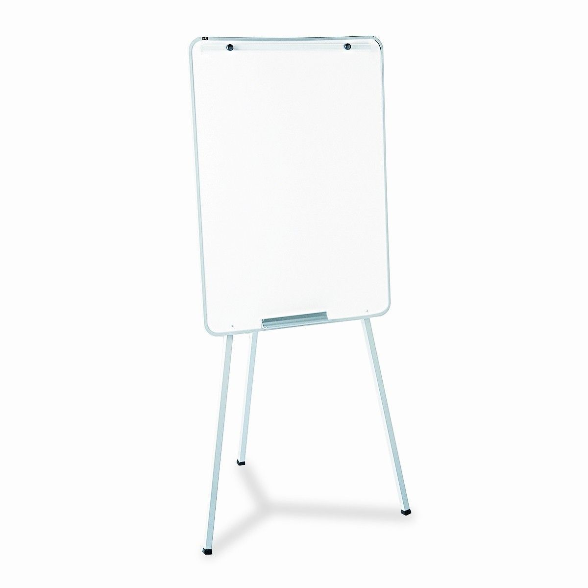 Oval Office Dry Erase Presentation Easel Whiteboard 6 With Images Dry Erase Easels For Sale Easel