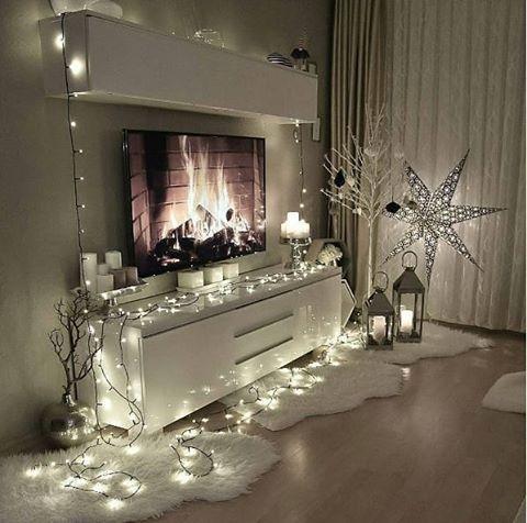Instagram analytics home decor also stunning winter living room ideas you should try rh pinterest