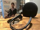 Muse The Brain Sensing Headband Personal Meditation Assistant #Fitness