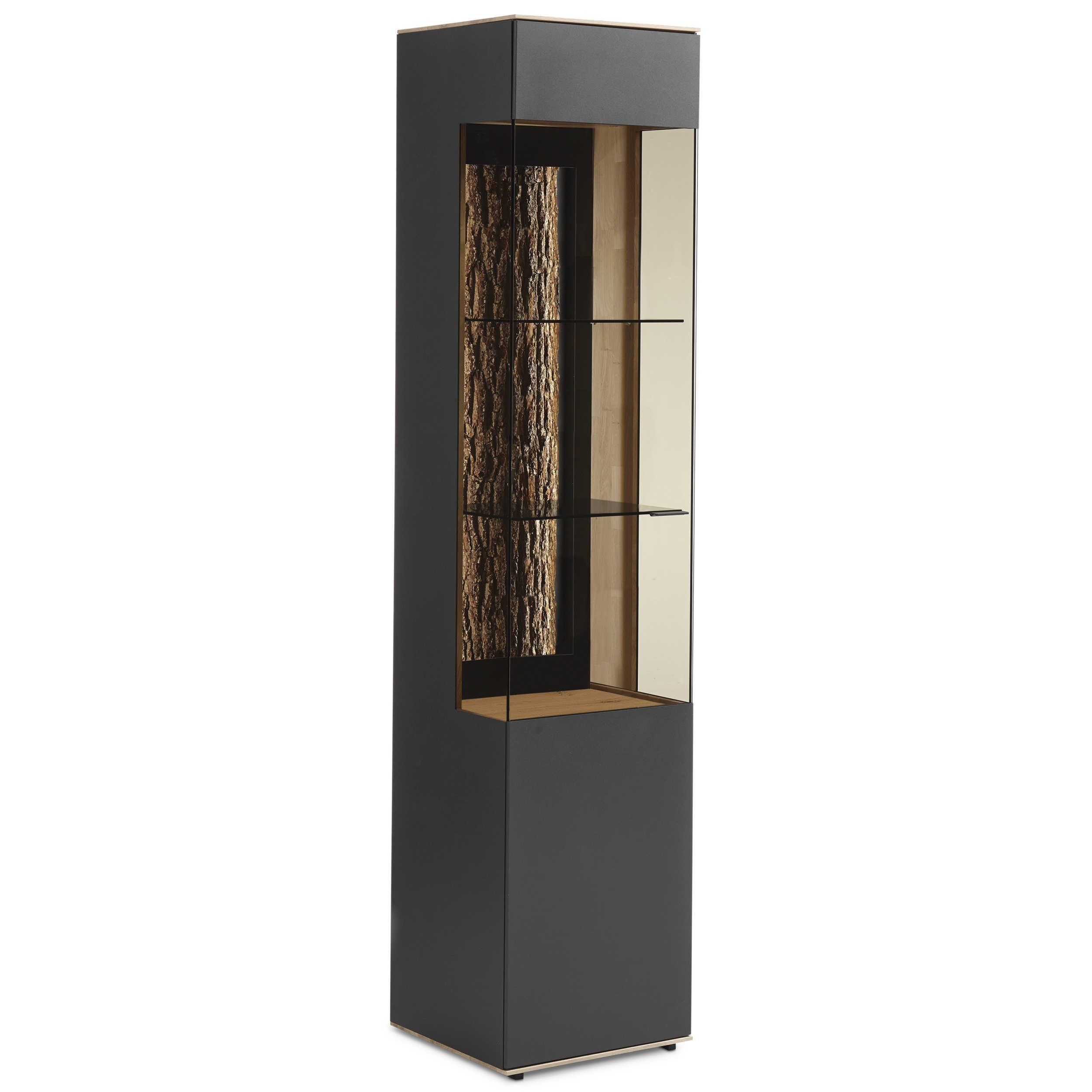 Esszimmer Vitrinen Vitrine Runa In 2019 Design Modern Furniture Furniture Und
