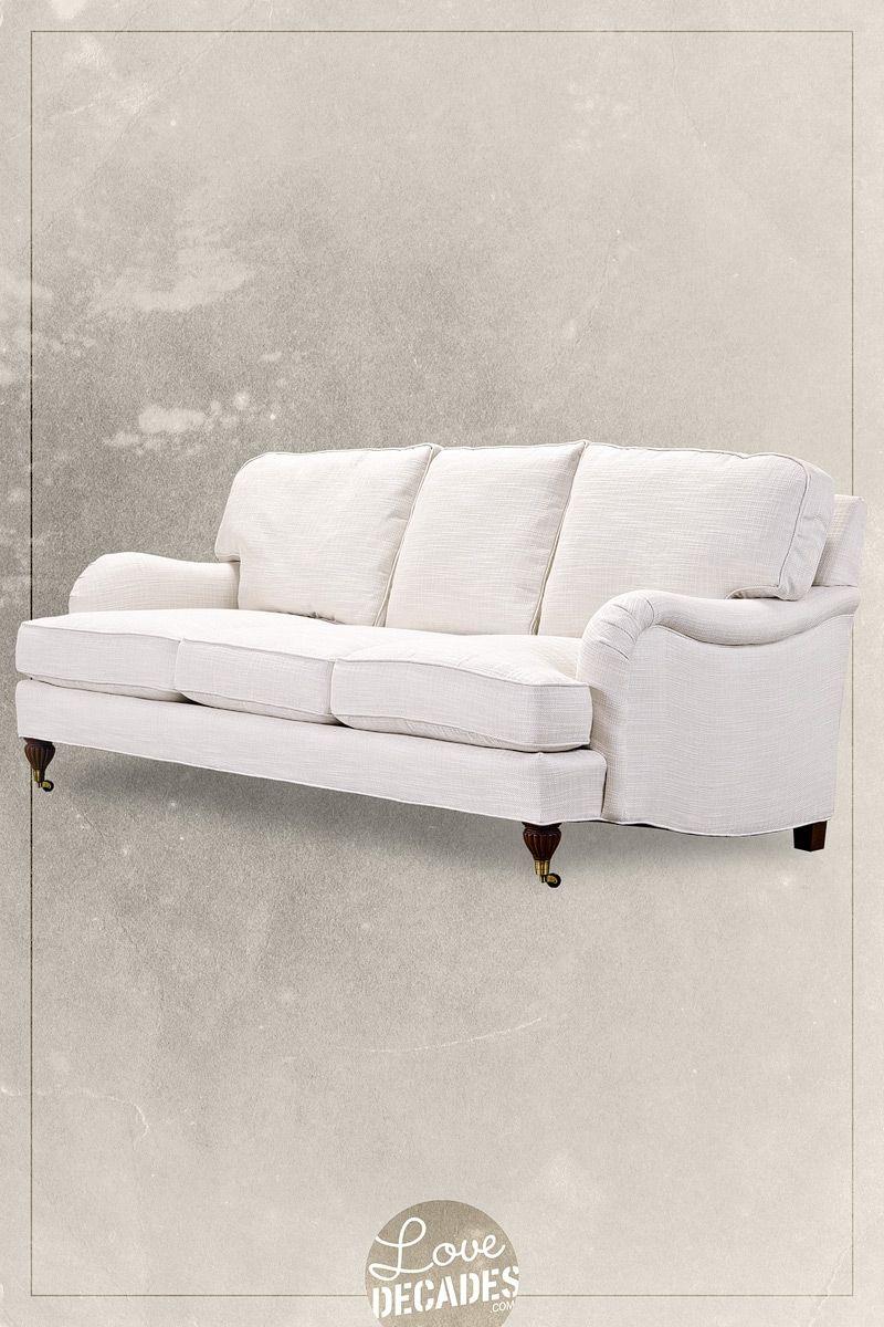 Blythe By Roger And Chris Sofa Furniture English Sofa
