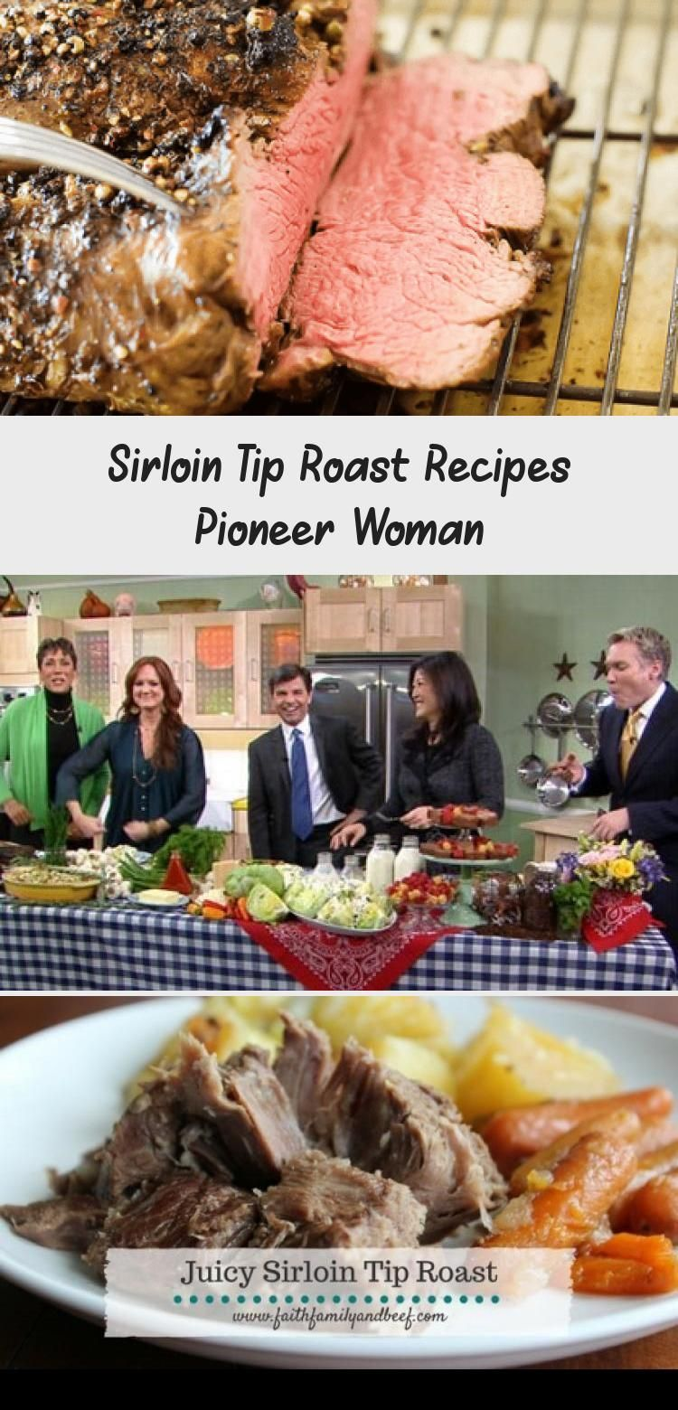 Sirloin Tip Roast Recipes Pioneer Woman Sirloin Tip Roast Recipes Pioneer Woman Sirlointiproastpaleo Smallsir Sirloin Tips Sirloin Tip Roast Roast Recipes