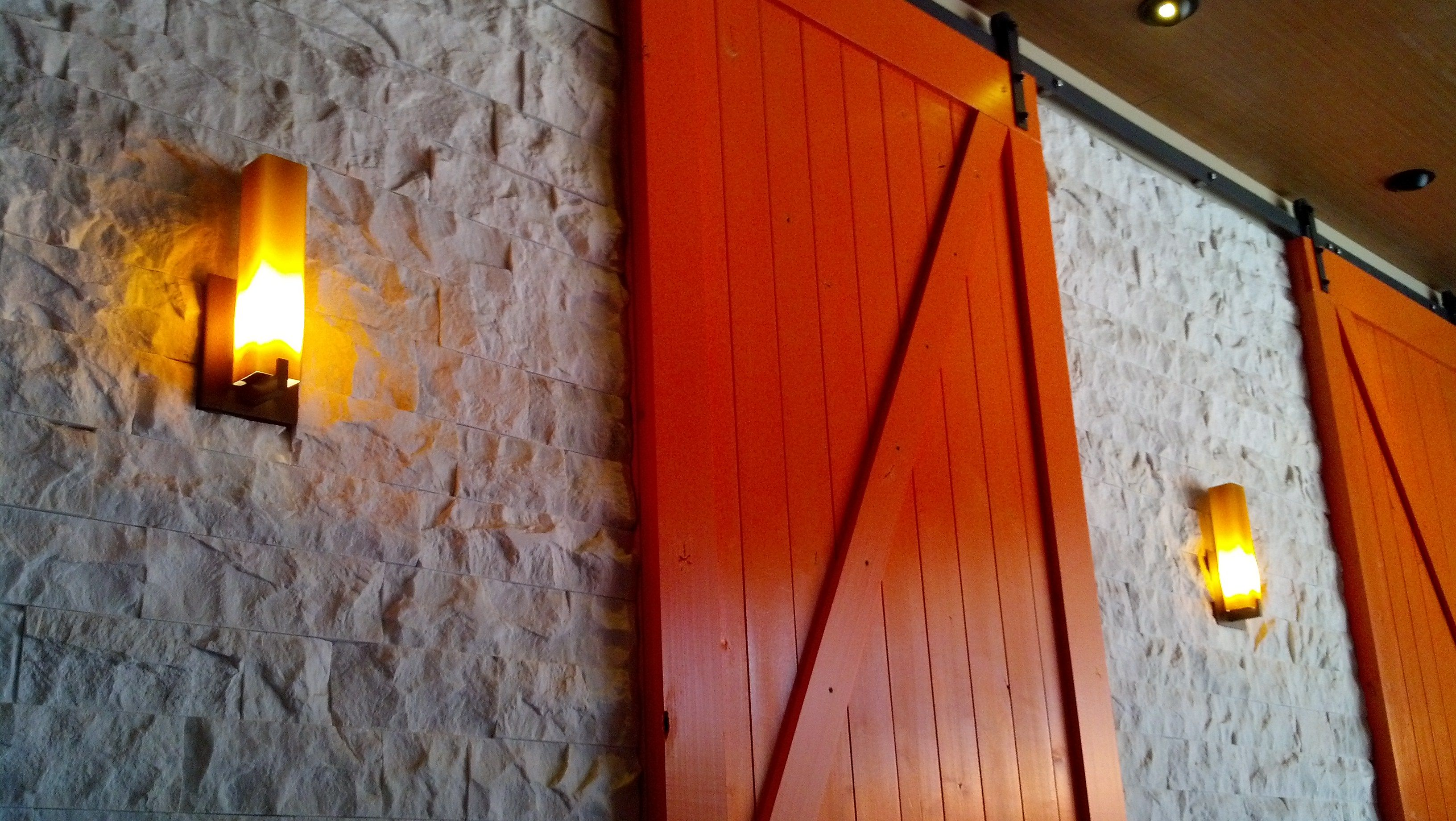 Nampa trips bring more than just relaxation lighting pinterest