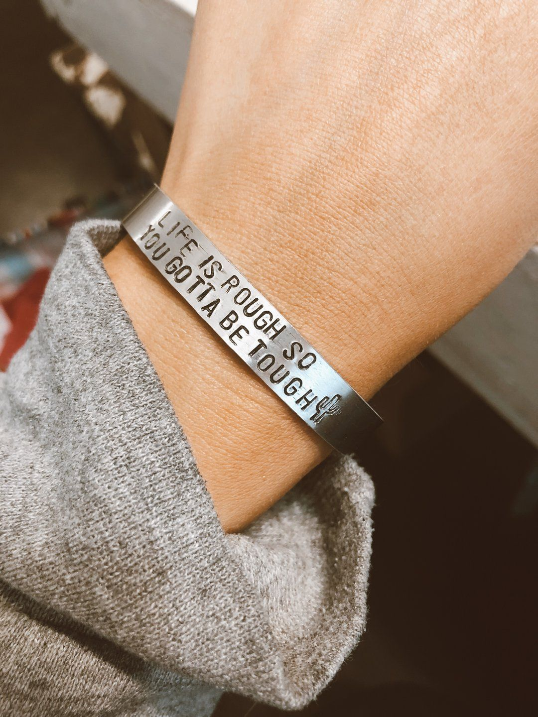 35+ Southern stamped jewelry coupon code viral