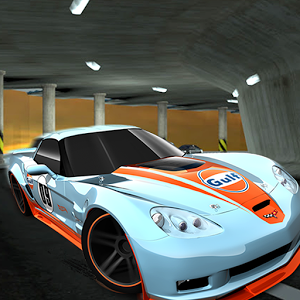 Jump Into The World Precision 3D Bike Stunt Simulation With Stunt Car  Challenge 3D! Enjoy