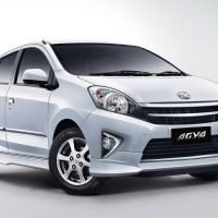 Daihatsu Move Custom Rs Dba La150s Color Gray 15 000km 8 059