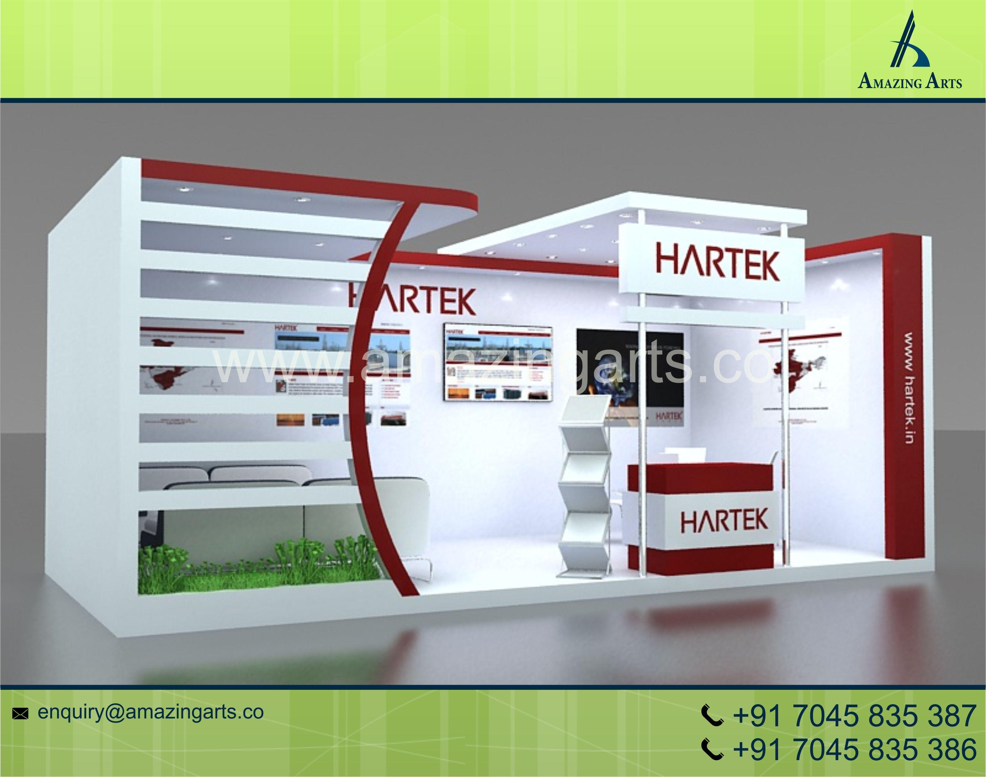 Exhibition Stall Design Hyderabad : Exhibition stall designer exhibition stall designer fabricator