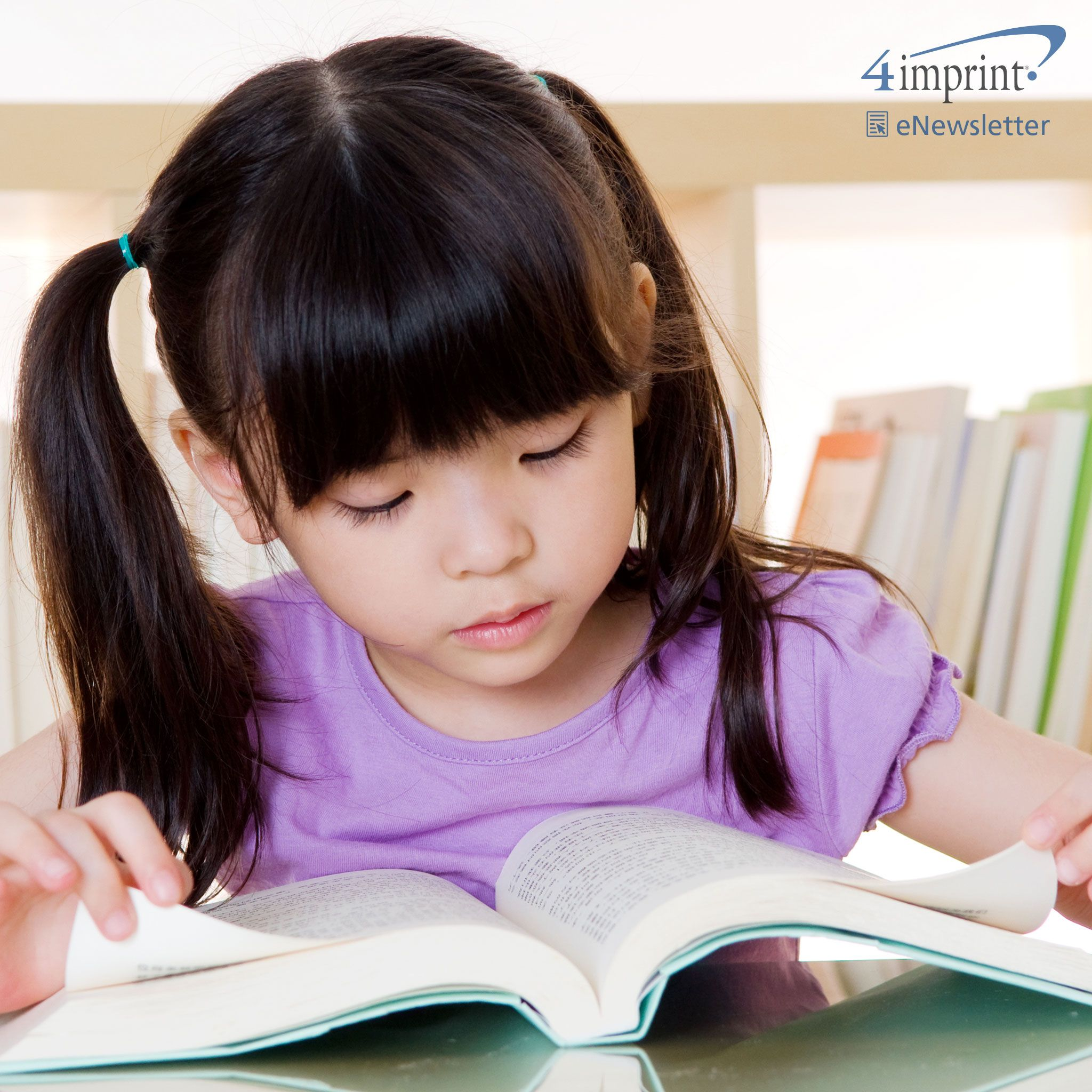 How to encourage kids to read for fun canada