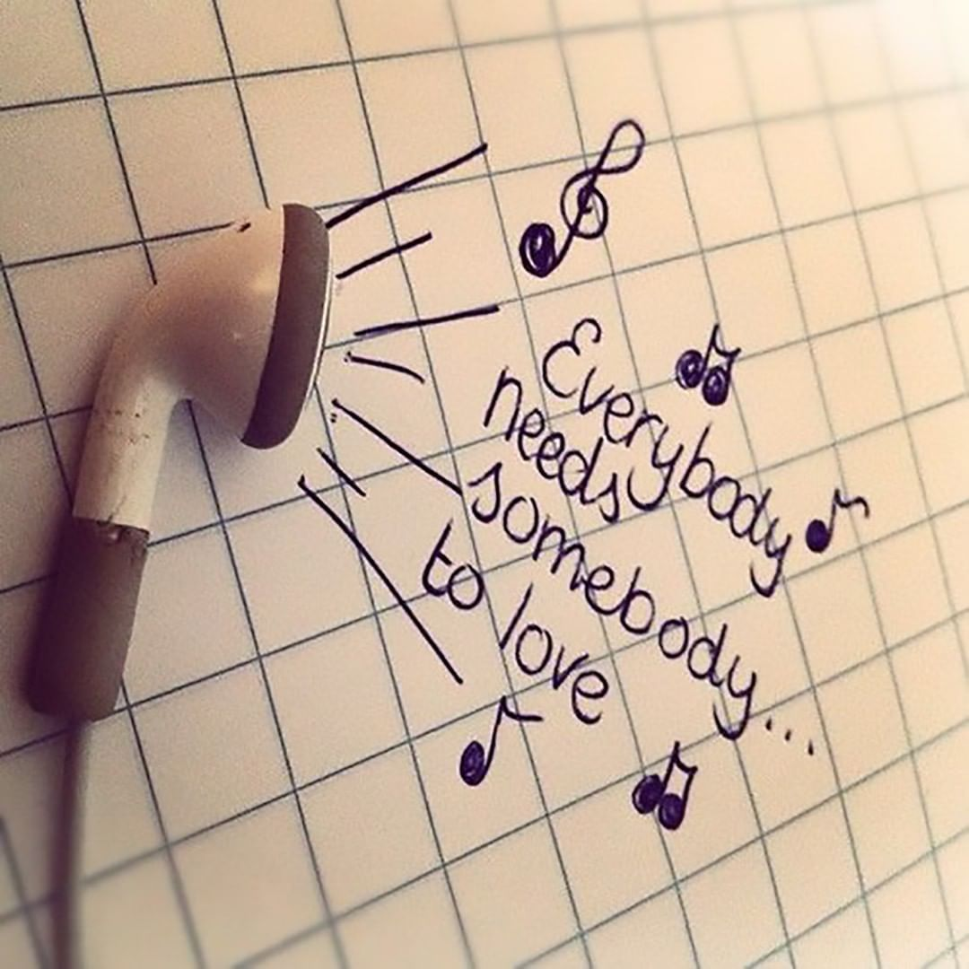 Everybody needs somebody... to love 🎵😍 . . Credit: Yana Nirvana Oostens #lovesongs #SadSong #lovesinging #singer #Amazingsinger #instamusic #singingcover #classicalmusic #classicalmusician #instrumentals #acoustics#instrumentals #playhomieplay #classical #instaclassical #classicalpianocovers #talentedmusician #classicalcomposer