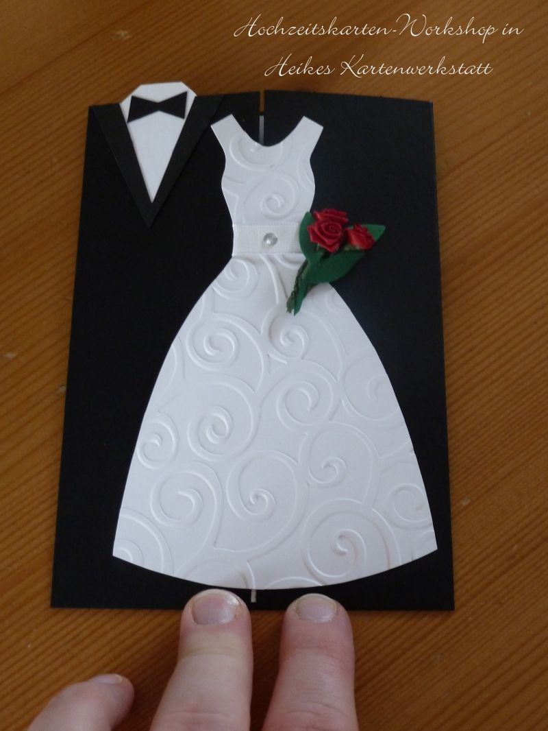 думают, открытки на годовщину свадьбы своими руками от дочки легкие этого кровоснабжение кончика