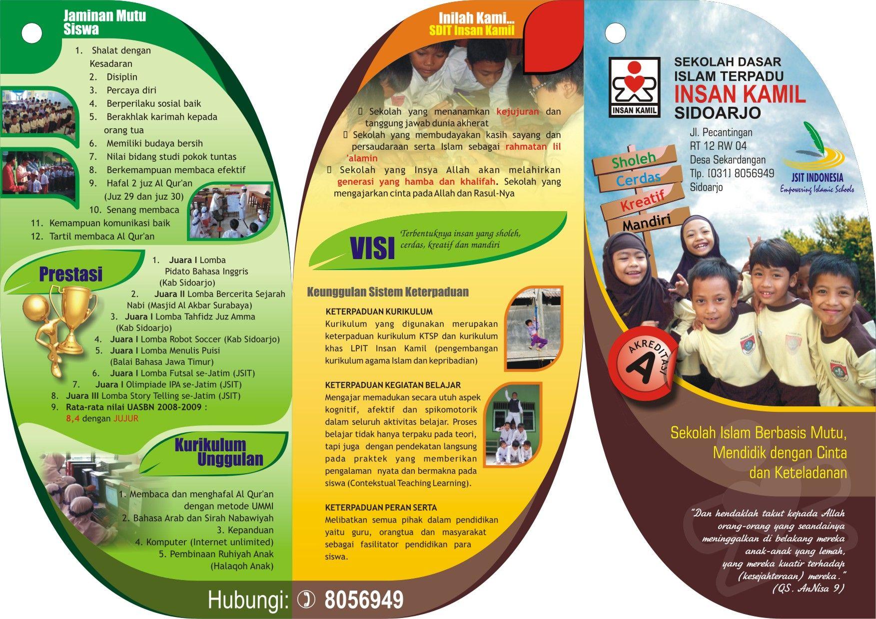 Call Wa 081 803020 853 Biaya Cetak Stiker Murah Surabaya