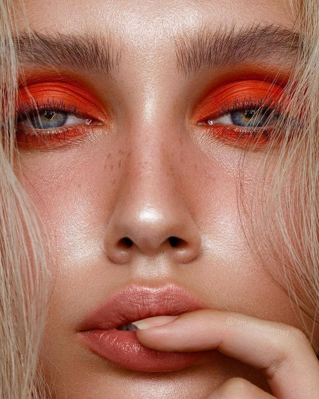 5 Best Summer 2019 insurance Makeup Trends You Need To